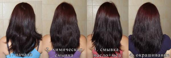 http://s6.uploads.ru/t/HBFg2.jpg