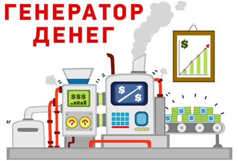 http://s6.uploads.ru/t/HC0FK.jpg