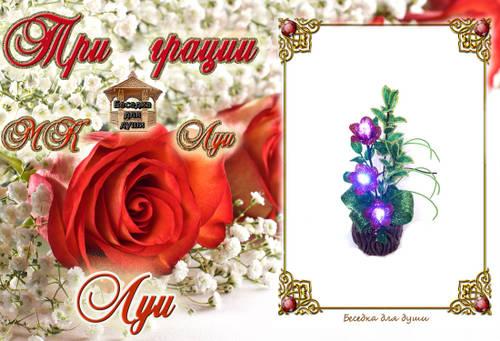 http://s6.uploads.ru/t/HGCaF.jpg