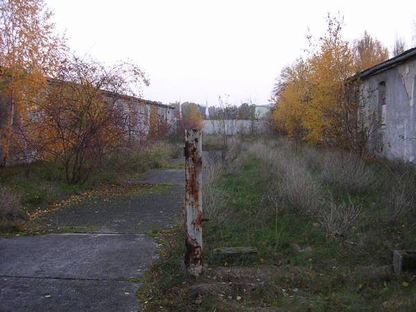 http://s6.uploads.ru/t/HGvmC.jpg