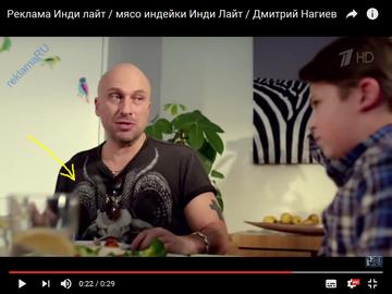 http://s6.uploads.ru/t/HNl9E.png