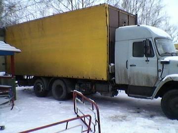 http://s6.uploads.ru/t/HSIB0.jpg