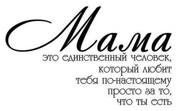 http://s6.uploads.ru/t/HU7AT.jpg
