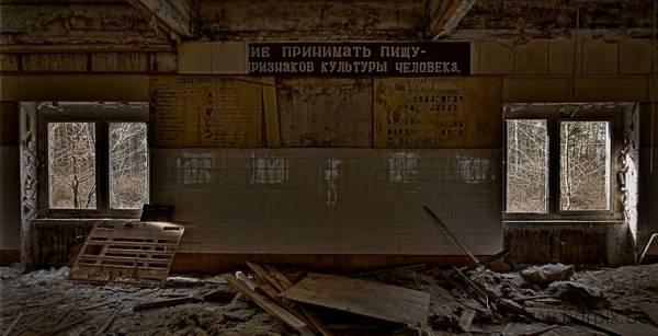http://s6.uploads.ru/t/HZPRT.jpg