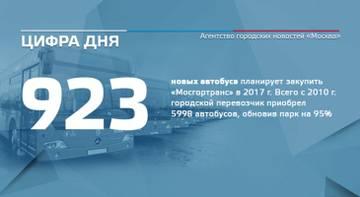 http://s6.uploads.ru/t/HcUzq.jpg