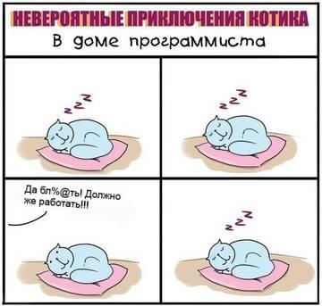 http://s6.uploads.ru/t/HeXfz.jpg