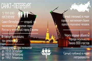 http://s6.uploads.ru/t/HhE9m.jpg
