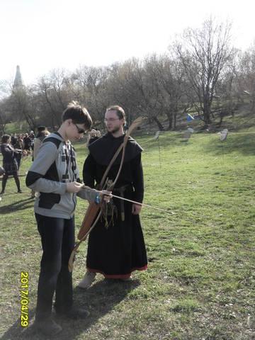 http://s6.uploads.ru/t/HmfdE.jpg
