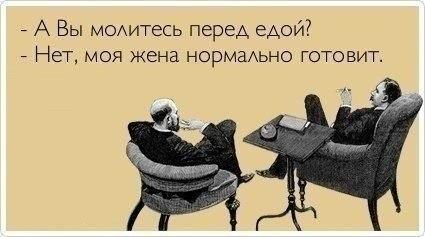 http://s6.uploads.ru/t/Hqr47.jpg
