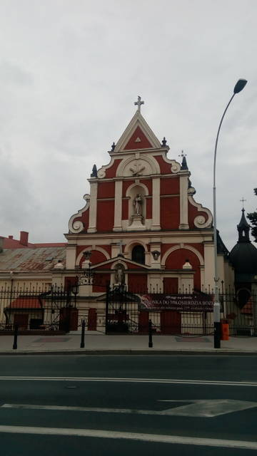 http://s6.uploads.ru/t/HryUK.jpg