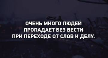 http://s6.uploads.ru/t/HshY0.jpg