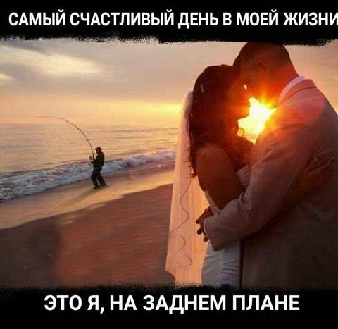 http://s6.uploads.ru/t/Hvkry.jpg