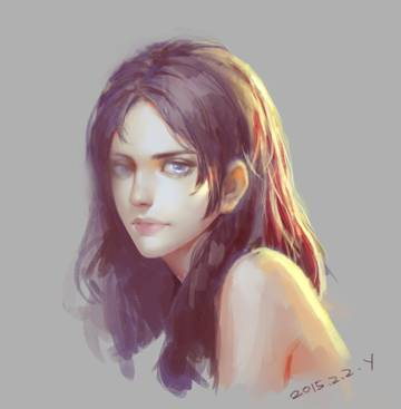 http://s6.uploads.ru/t/Hy2o0.jpg