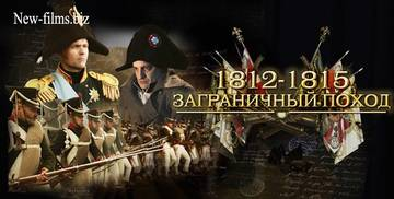 http://s6.uploads.ru/t/I0XKE.jpg