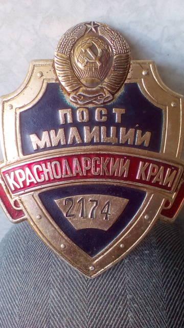 http://s6.uploads.ru/t/I5AHe.jpg