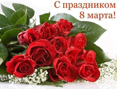 http://s6.uploads.ru/t/I7edn.jpg