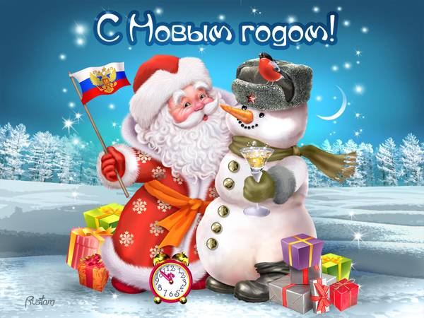 http://s6.uploads.ru/t/IAhoK.jpg
