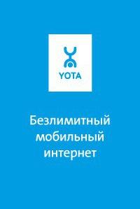 http://s6.uploads.ru/t/IGLbo.jpg