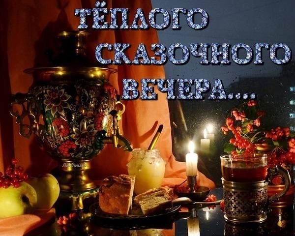 http://s6.uploads.ru/t/IGxnV.jpg