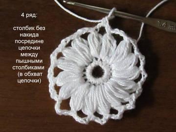 http://s6.uploads.ru/t/IL69B.jpg