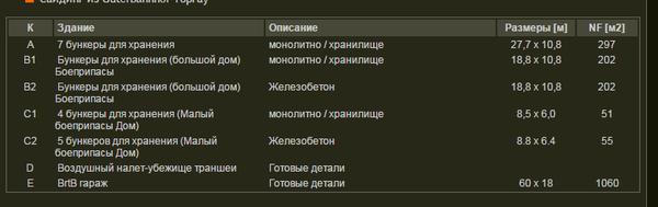http://s6.uploads.ru/t/IOhN7.png