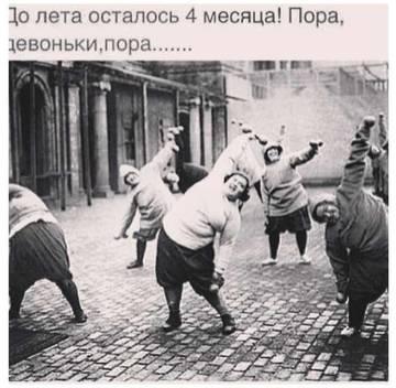 http://s6.uploads.ru/t/IRifG.jpg