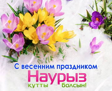 http://s6.uploads.ru/t/IUlgA.jpg
