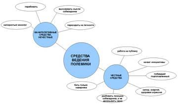 http://s6.uploads.ru/t/IWy2t.jpg
