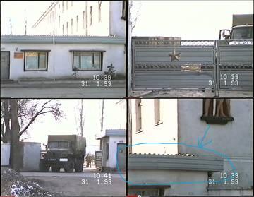 http://s6.uploads.ru/t/IYueX.jpg