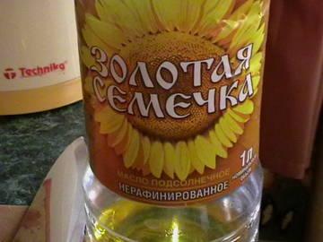 http://s6.uploads.ru/t/IaXbp.jpg