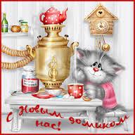 http://s6.uploads.ru/t/Ip1ze.jpg