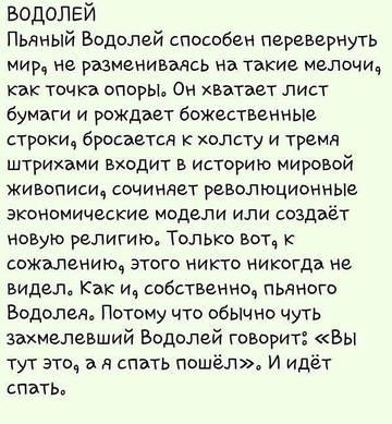 http://s6.uploads.ru/t/Ir7Rp.jpg