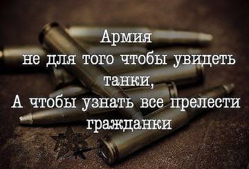 http://s6.uploads.ru/t/ItZQ6.jpg