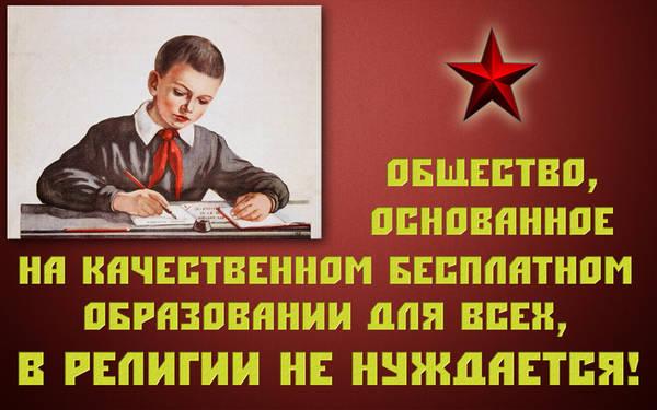 http://s6.uploads.ru/t/Ivmk7.jpg
