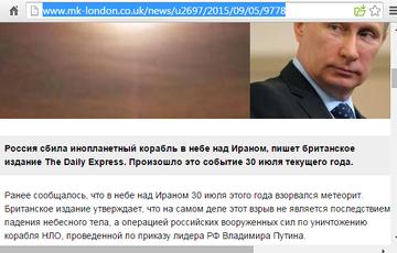 http://s6.uploads.ru/t/IxHoV.png