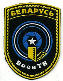 http://s6.uploads.ru/t/IxqLT.jpg