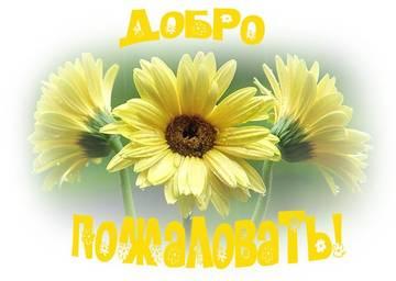 http://s6.uploads.ru/t/J7ge4.jpg