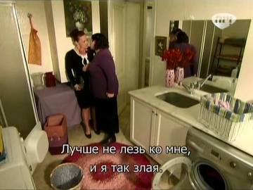 http://s6.uploads.ru/t/J8wqX.jpg