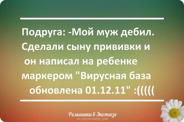 http://s6.uploads.ru/t/JDP34.jpg