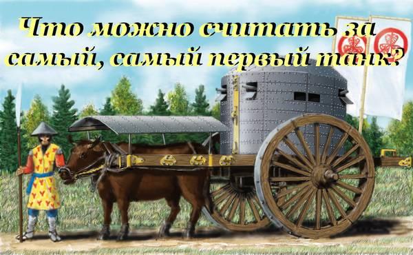 http://s6.uploads.ru/t/JDa1E.jpg