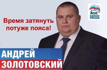 http://s6.uploads.ru/t/JKLg7.jpg