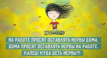 http://s6.uploads.ru/t/JLPlw.jpg