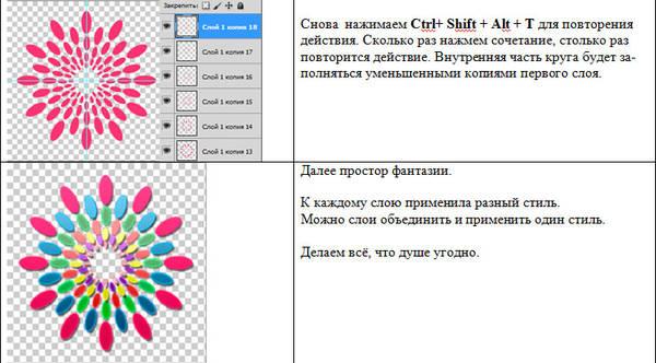 http://s6.uploads.ru/t/JMcaQ.jpg