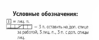 http://s6.uploads.ru/t/JMfi3.jpg