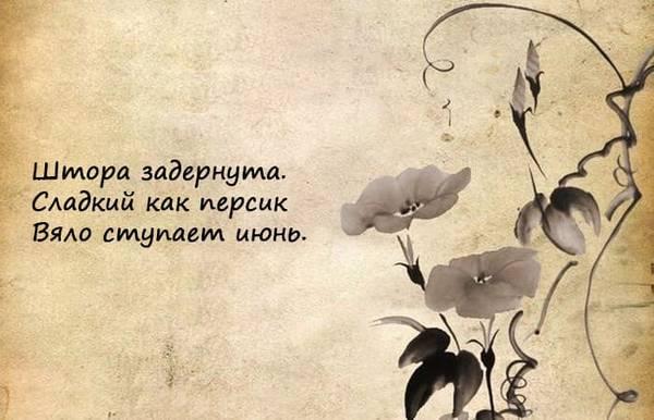 http://s6.uploads.ru/t/JMra3.jpg