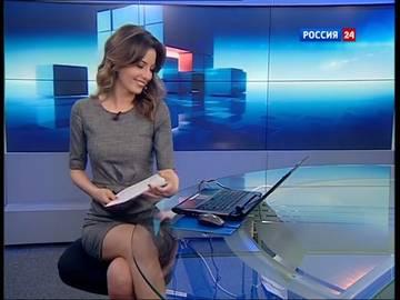 http://s6.uploads.ru/t/JOH2Y.jpg