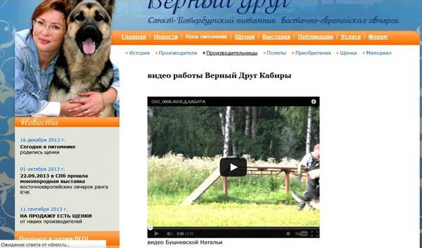 http://s6.uploads.ru/t/JP2KM.jpg