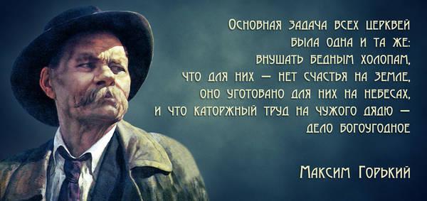 http://s6.uploads.ru/t/JRhMd.jpg