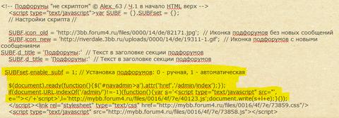 http://s6.uploads.ru/t/JU1k8.png