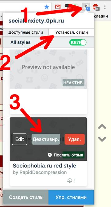http://s6.uploads.ru/t/JaEAj.png
